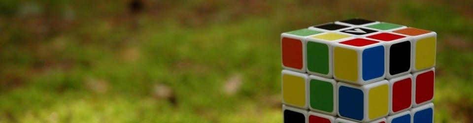 rubiks-cube-1703602_1920